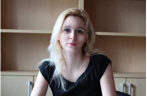 Vedoucí šumperské pobočky Okna Macek