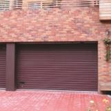 Sleva 2% navíc na garážová vrata a interiérové dveře z Šumperka
